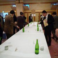第八回 菊姫会総会
